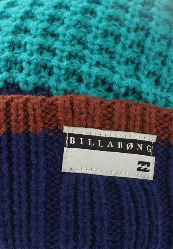 Шапка Billabong Q5BN04: изображение 3