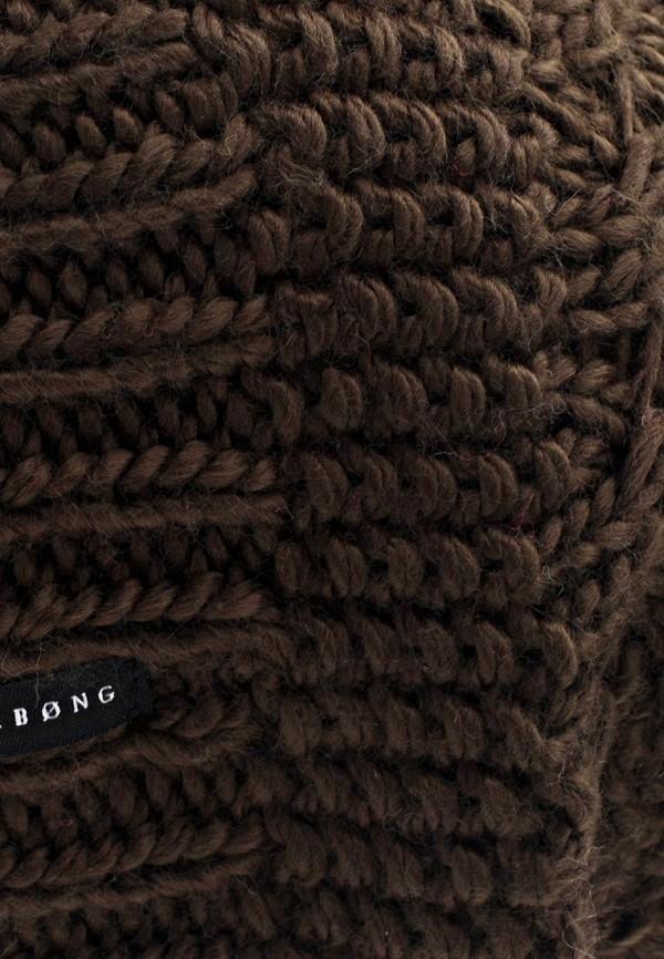 Шапка Billabong Q5BN23: изображение 5