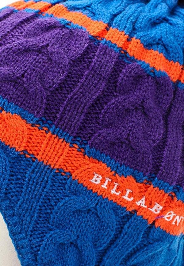 Шапка Billabong Q5BN21: изображение 6
