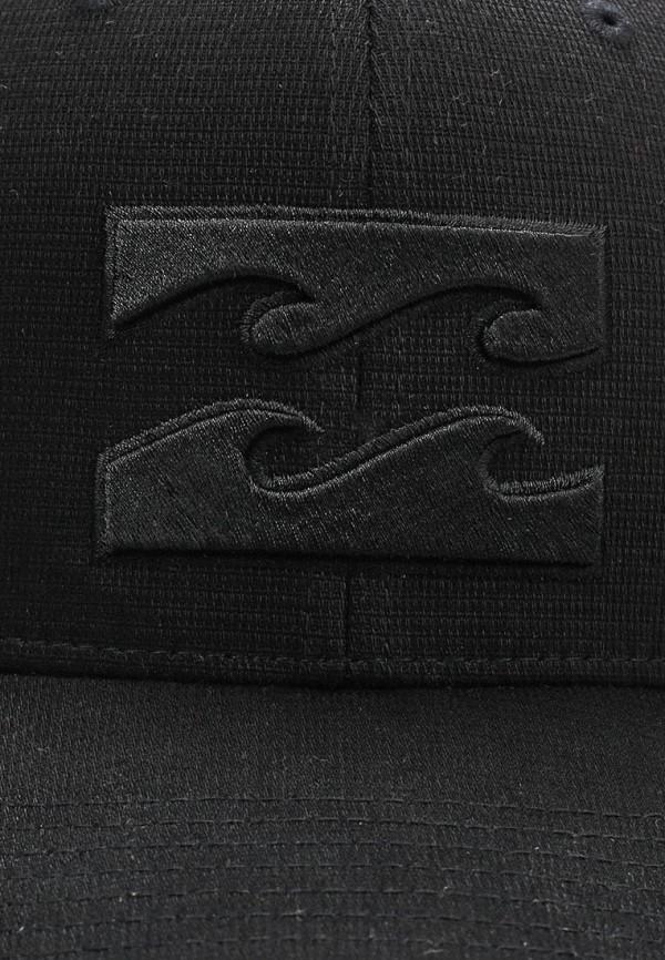 Бейсболка Billabong S5CF02: изображение 3