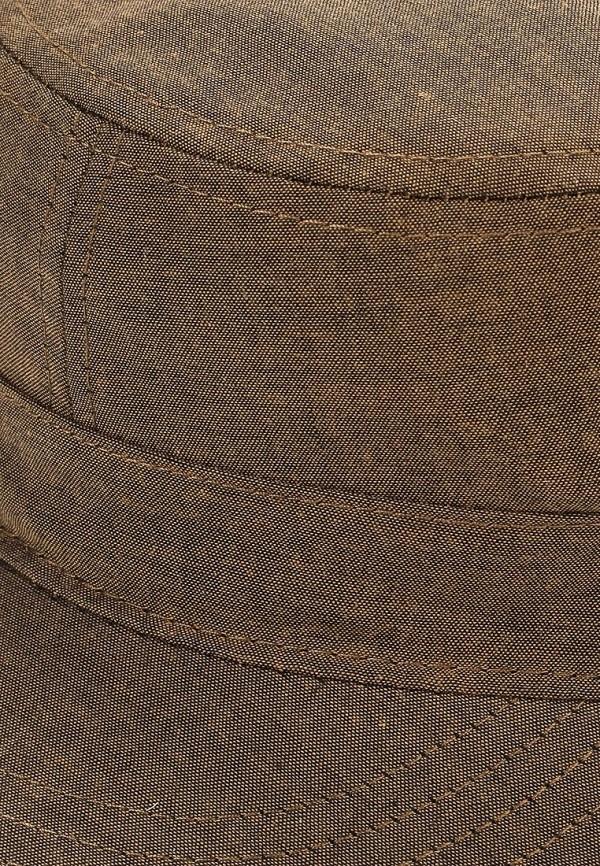 Бейсболка Billabong S5CM01: изображение 3