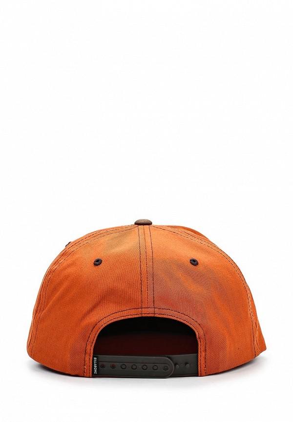 Бейсболка Billabong S5CM02: изображение 2
