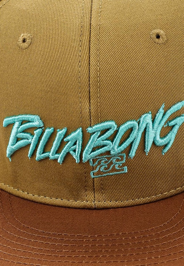 billabong analysis Summary billabong international limited (billabong) is an in-store and online retailer of apparel, accessories and sports goods the company carries out marketing, distribution, wholesaling and retailing of wide range of the products that includes apparel, eyewear, accessories, wetsuits and hardgoods in the boardsports sector.