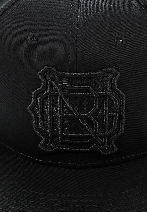 Бейсболка Billabong S5CM07: изображение 3
