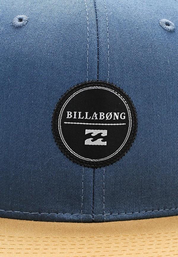 Бейсболка Billabong S5CM13: изображение 3