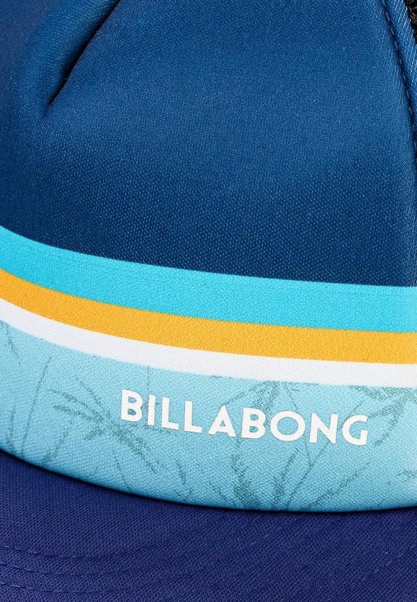 Бейсболка Billabong S5CT03: изображение 3