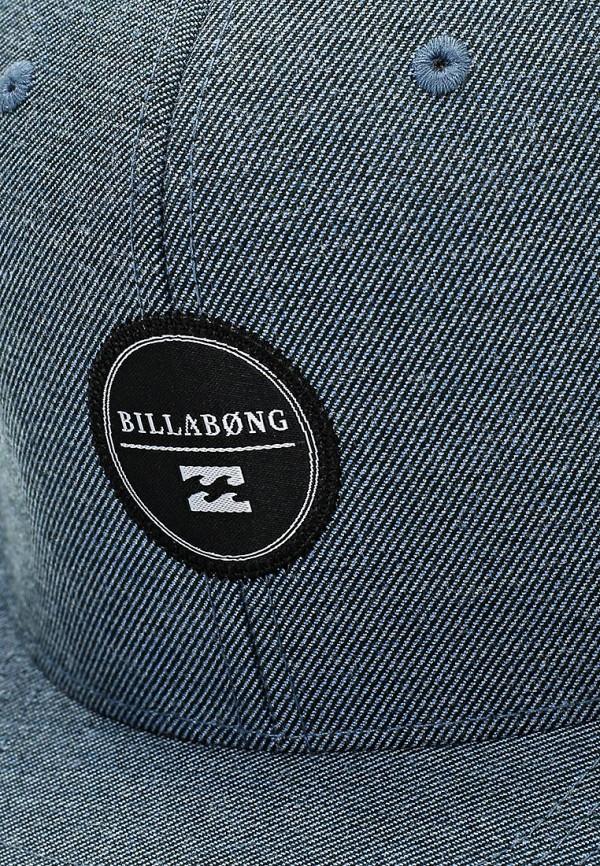 Бейсболка Billabong S5CM08: изображение 3