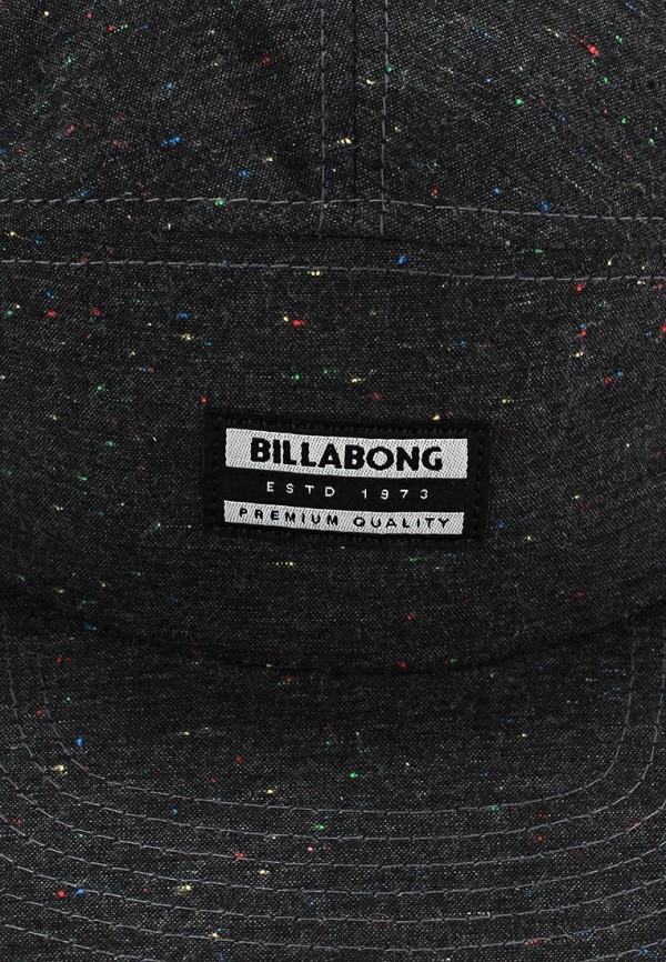 Бейсболка Billabong S5CM09: изображение 3