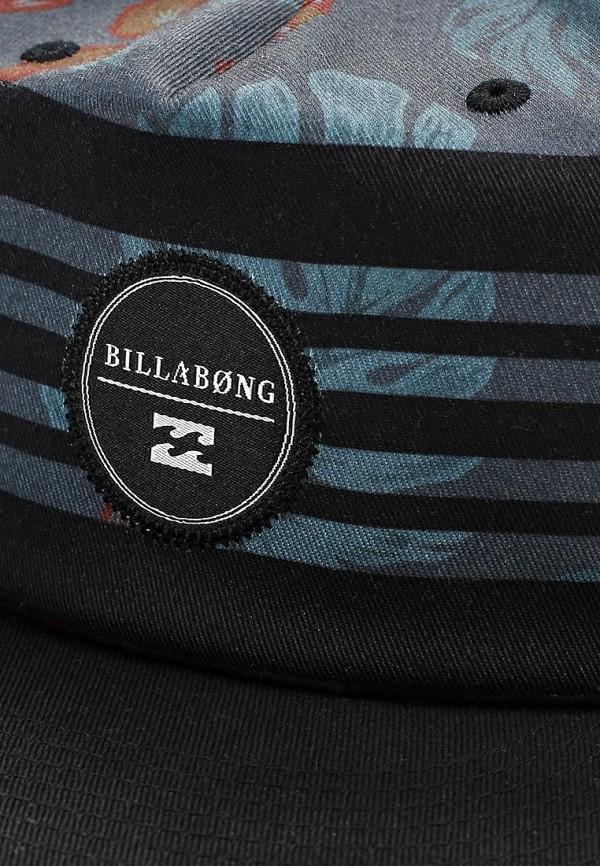 Бейсболка Billabong S5CM15: изображение 3
