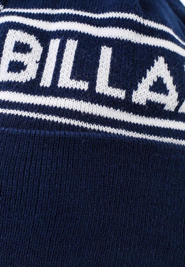 Шапка Billabong U5BN13: изображение 4