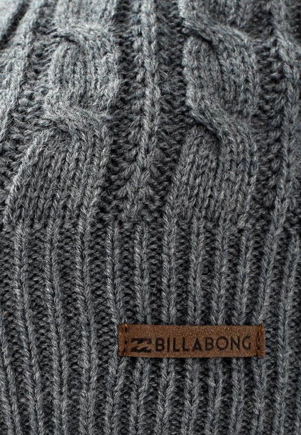 Шапка Billabong U5BN16: изображение 4