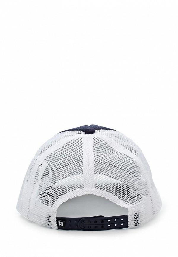Бейсболка Billabong W5CT02: изображение 2