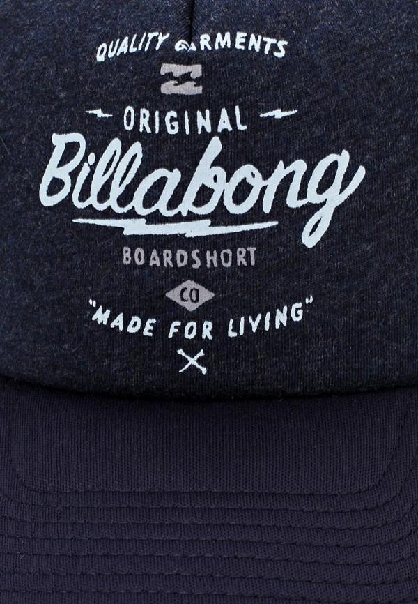 Бейсболка Billabong W5CT02: изображение 3