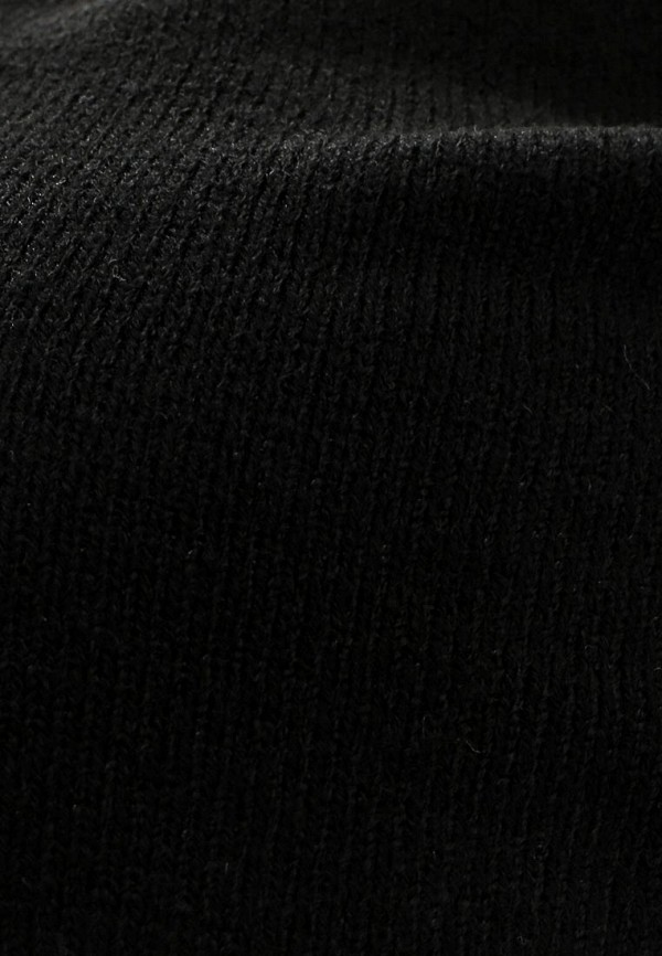 Шапка Billabong Z5BN01: изображение 4