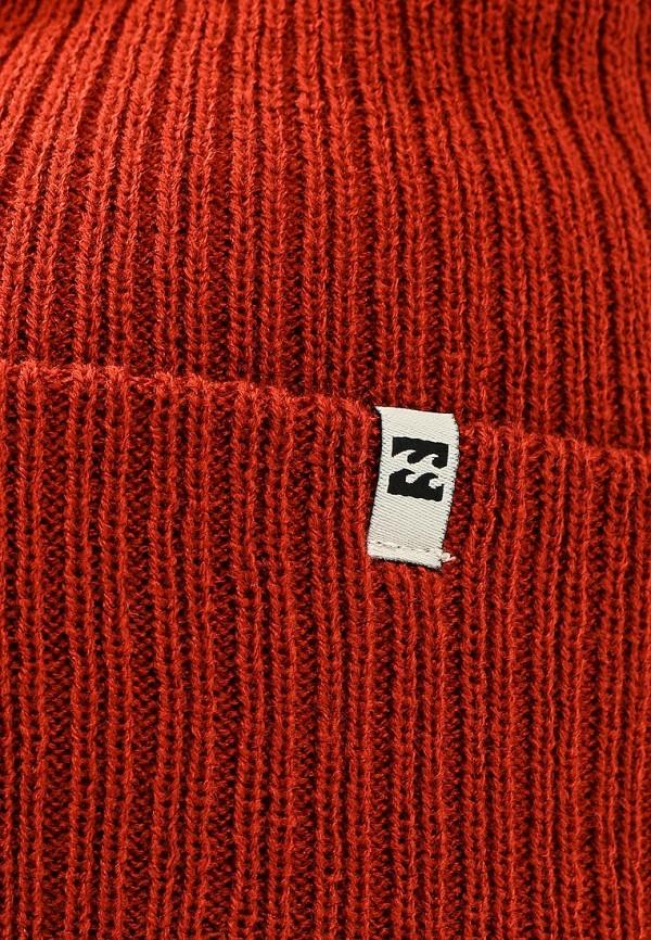 Шапка Billabong Z5BN04: изображение 4