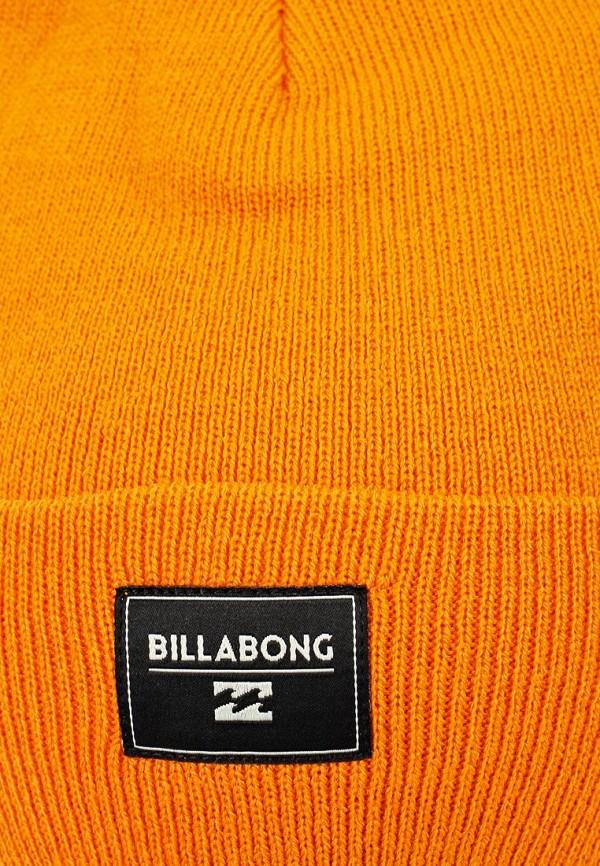 Шапка Billabong Z5BN07: изображение 4