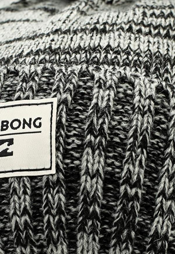 Шапка Billabong Z5BN14: изображение 4