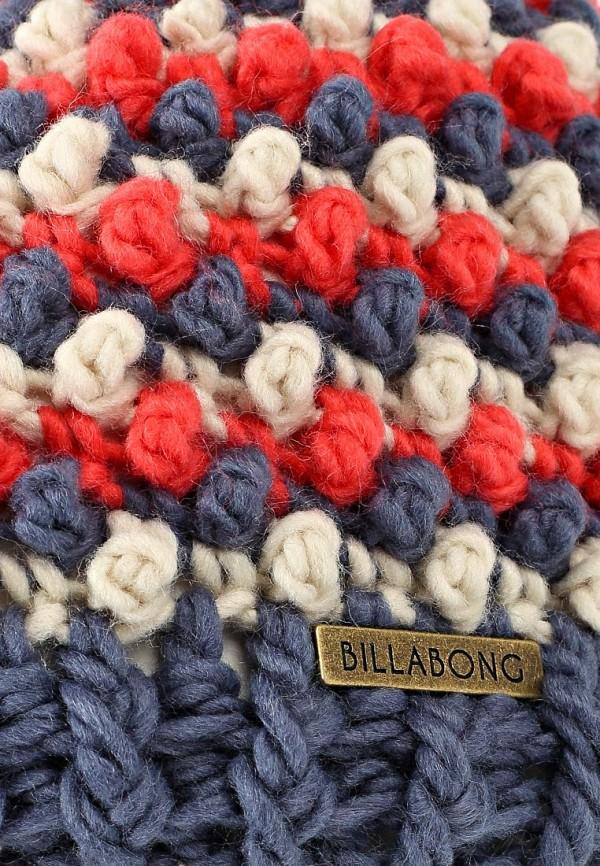 Шапка Billabong Q9BN08: изображение 4