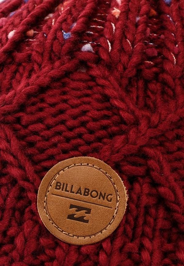 Шапка Billabong U9BN04: изображение 4