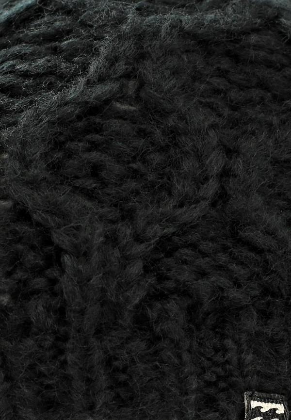 Шапка Billabong Z9BN15: изображение 4