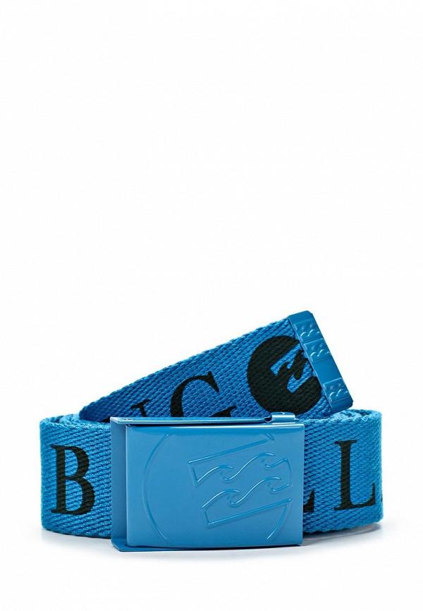 Ремень Billabong P5BL04: изображение 1