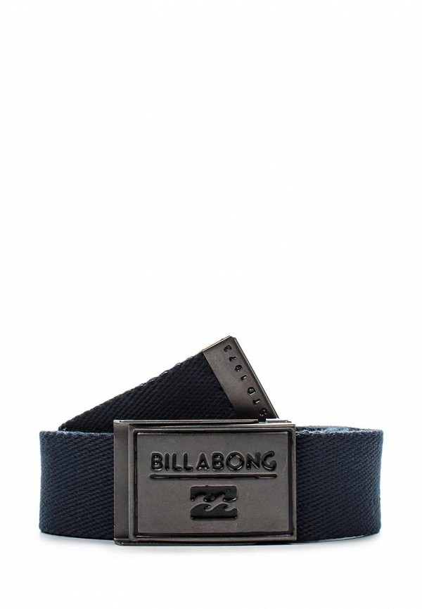 Ремень Billabong U5BL02