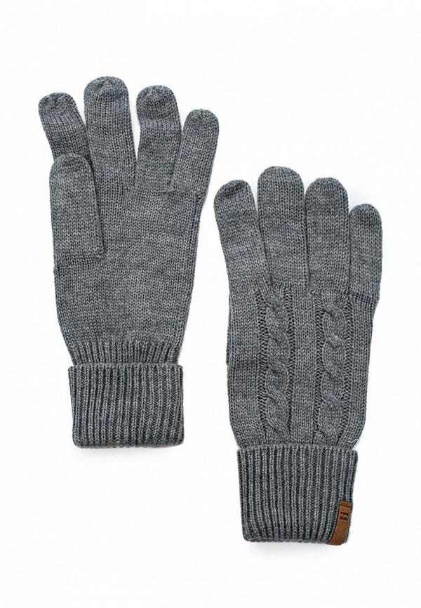 Мужские перчатки Billabong U5GL01