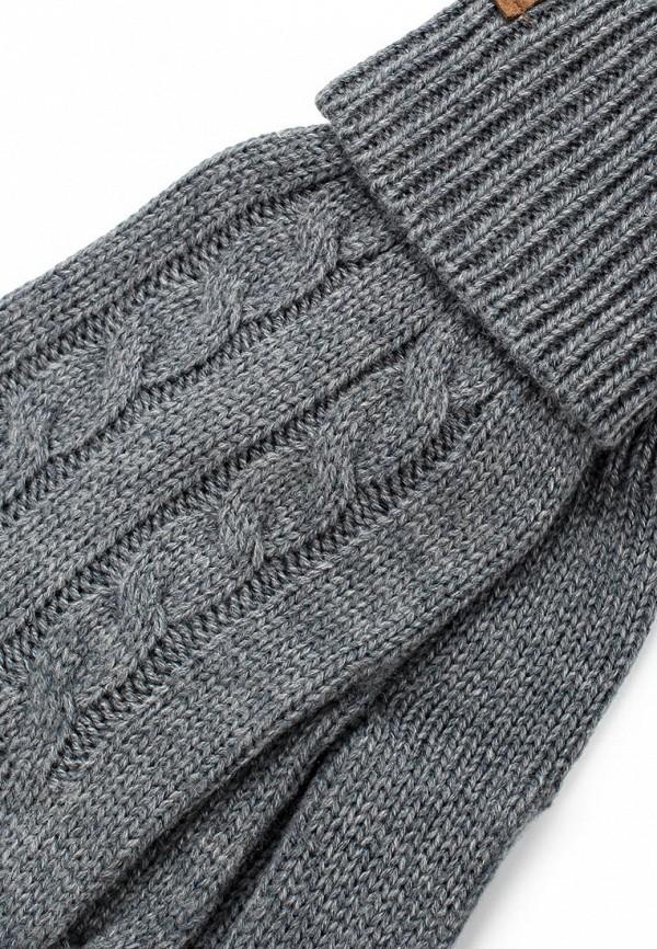 Мужские перчатки Billabong U5GL01: изображение 2