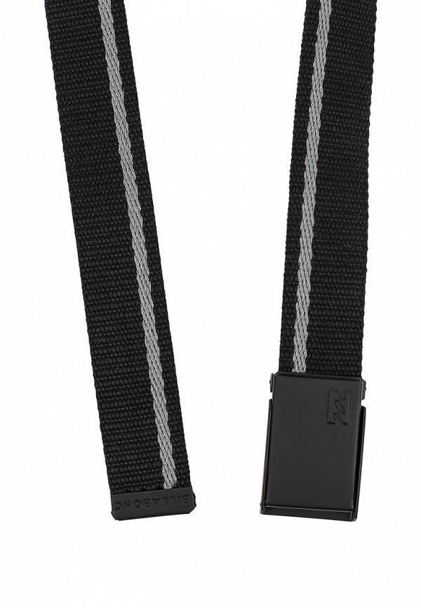 Ремень Billabong W5BL01: изображение 2