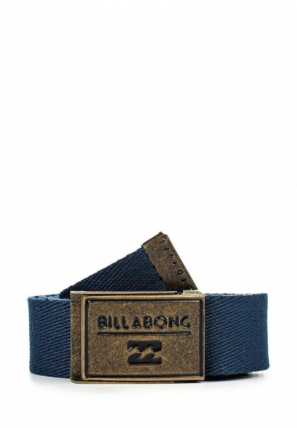 Ремень Billabong W5BL02