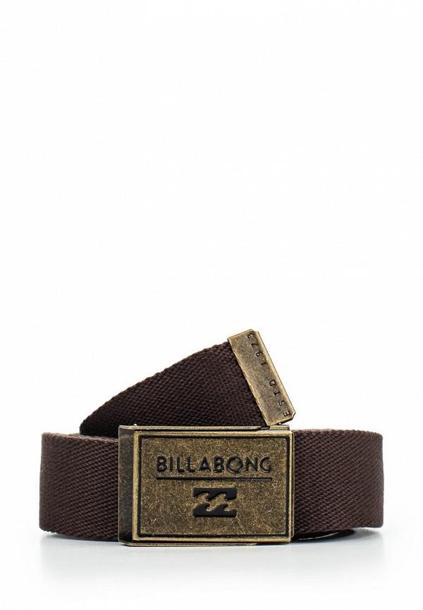 Ремень Billabong Z5BL02