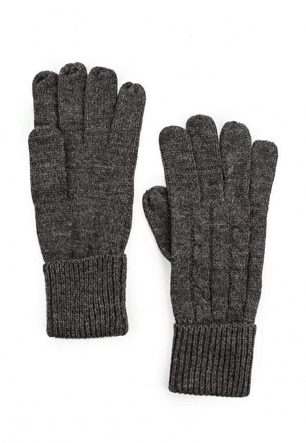 Мужские перчатки Billabong (Биллабонг) Z5GL01