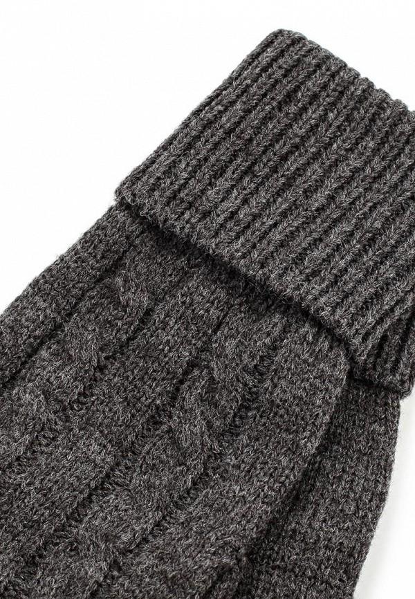 Мужские перчатки Billabong Z5GL01: изображение 2