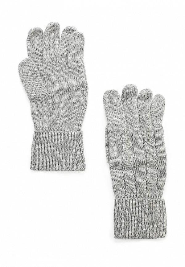 Мужские перчатки Billabong Z5GL01