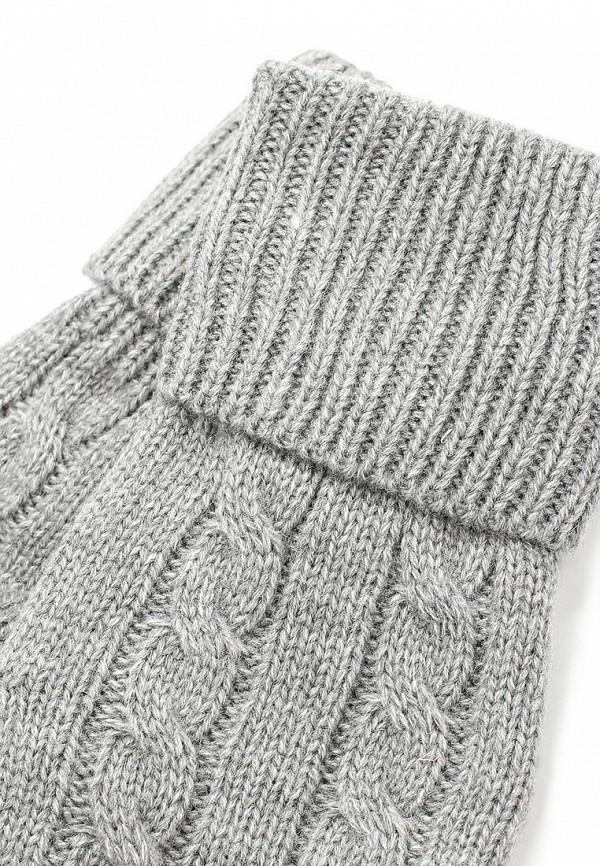 Мужские перчатки Billabong Z5GL01: изображение 4