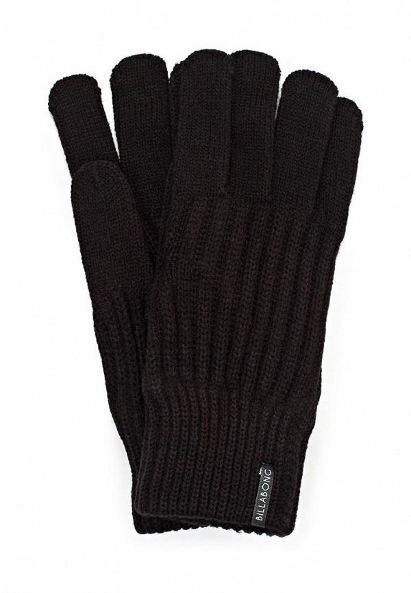 Женские перчатки Billabong Q9GL01: изображение 1