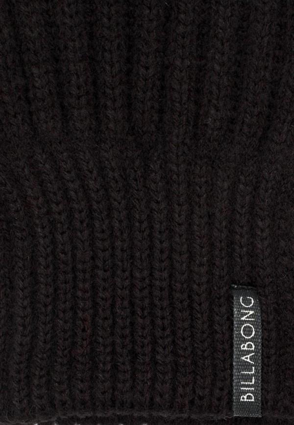 Женские перчатки Billabong Q9GL01: изображение 4