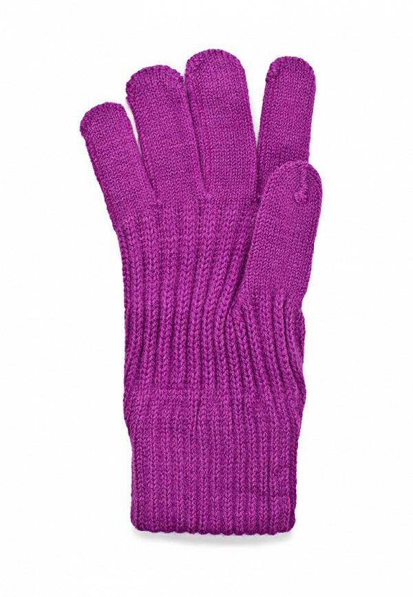 Женские перчатки Billabong Q9GL01: изображение 2