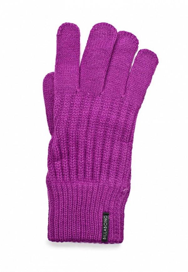Женские перчатки Billabong Q9GL01: изображение 3