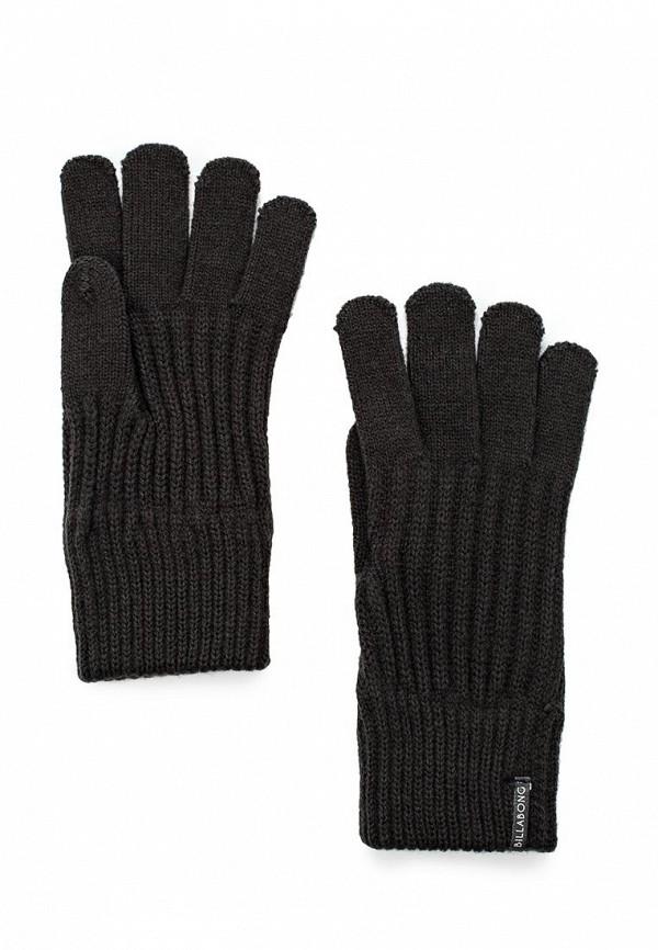 Женские перчатки Billabong U9GL02: изображение 1