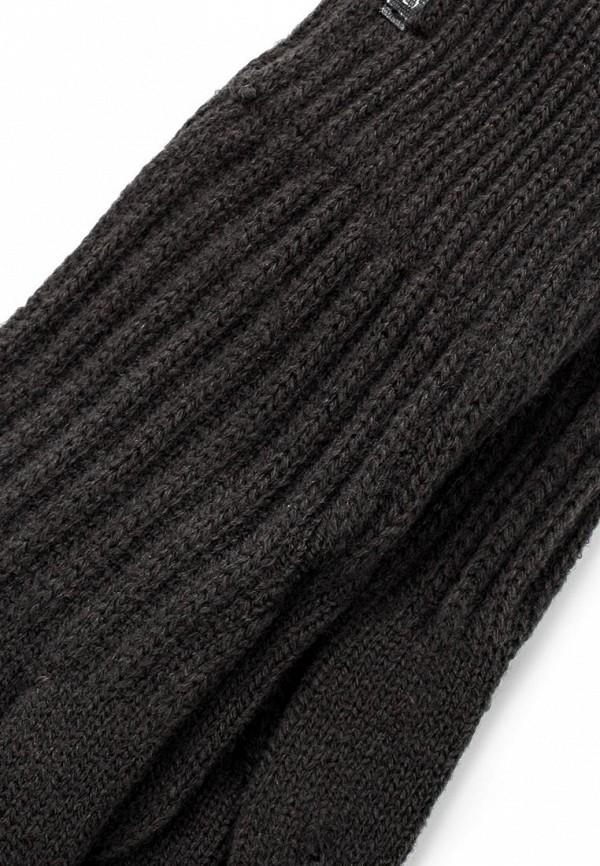 Женские перчатки Billabong U9GL02: изображение 2