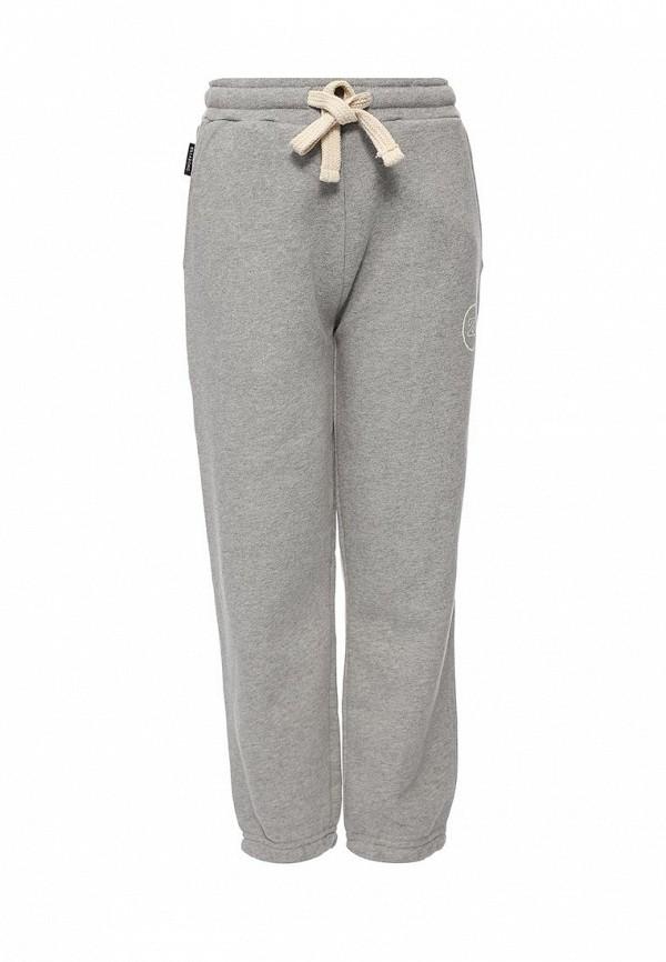 Спортивные брюки Billabong U2PT01: изображение 1