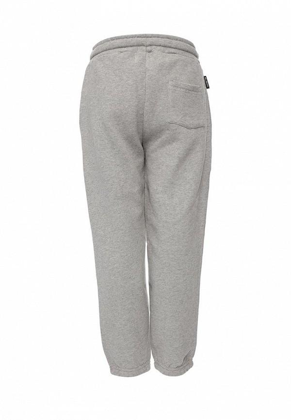 Спортивные брюки Billabong U2PT01: изображение 2