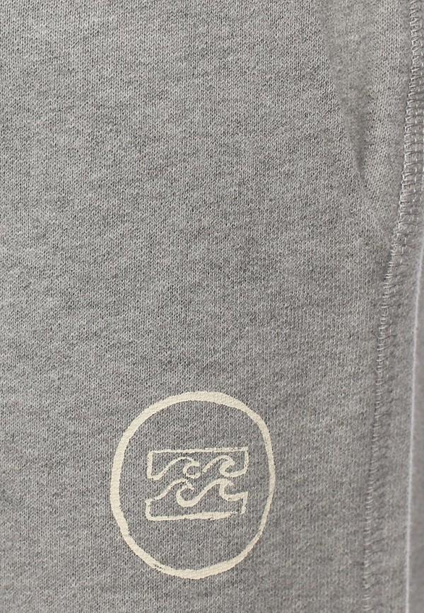 Спортивные брюки Billabong U2PT01: изображение 3