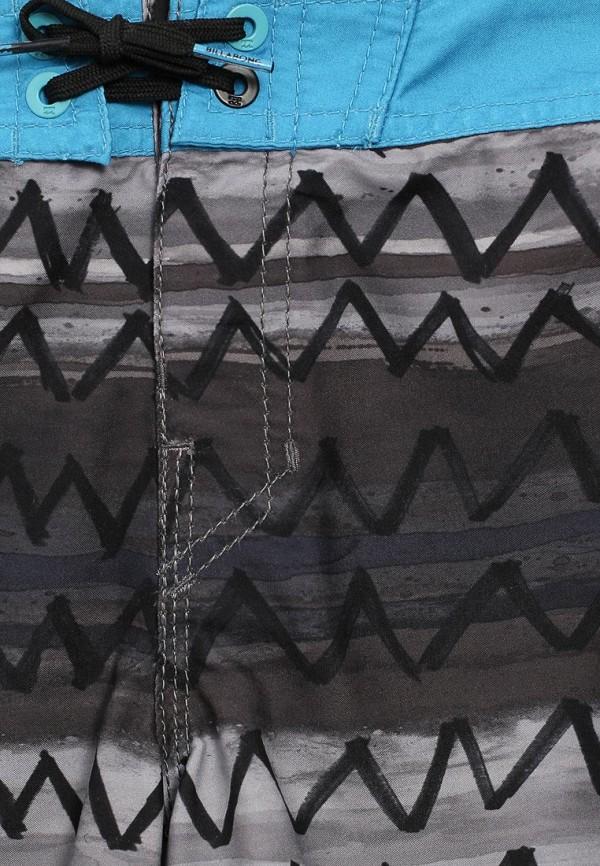 Шорты для плавания Billabong W2BS03: изображение 3