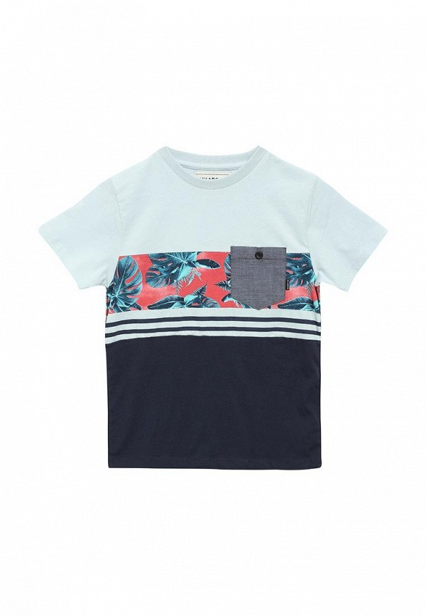 �������� Billabong W2JE02