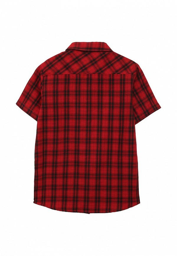Рубашка Billabong W2SH02: изображение 2