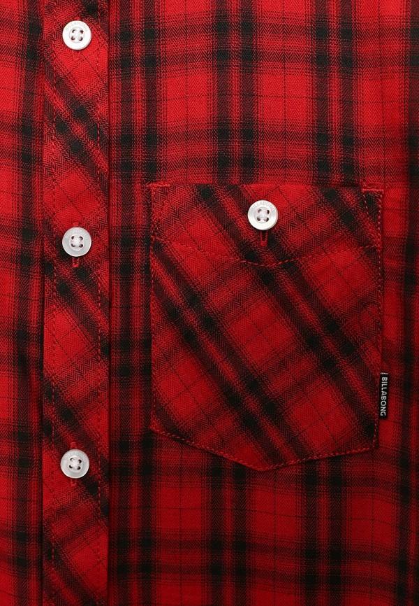 Рубашка Billabong W2SH02: изображение 3