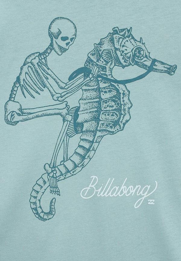 Футболка Billabong W2SS19: изображение 2