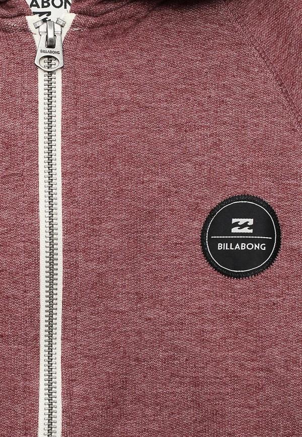 Толстовка Billabong Z2FL03: изображение 3